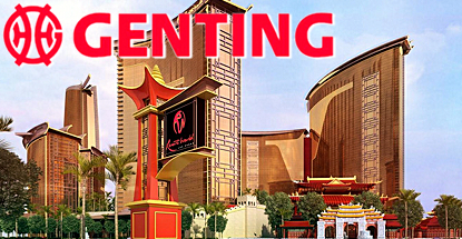 genting-resorts-world-las-vegas