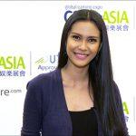 2014 G2E Asia – Day 2 Recap