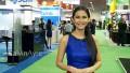 2014 G2E Asia - Day 3 Recap