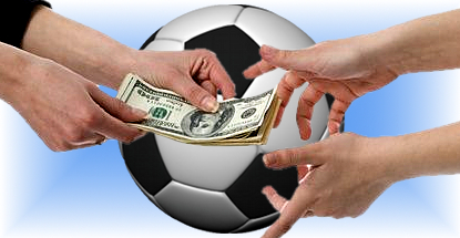 Illegal betting on sports free binary options charting software