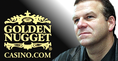golden-nugget-tilman-fertitta