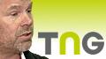 Con man Jan Robert Gustafsson cons his way onto the board of Swedish recruiting agency TNG