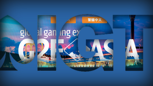 IGT Spotlights Culturally Enriched Game Content and Winning Systems at G2E Asia
