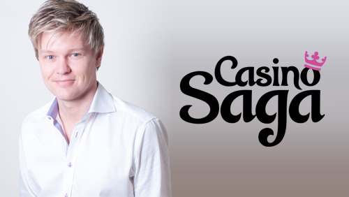 Innovation in iGaming Profiles: Casino Saga