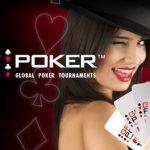 Innovation in iGaming Profiles: GPTPoker.com