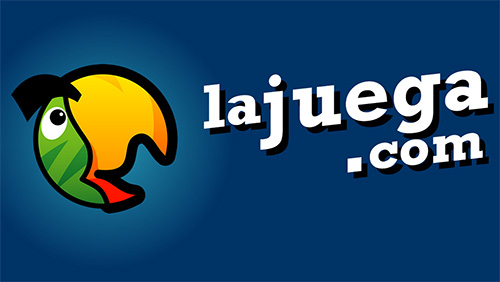 Innovation in iGaming profiles: laJuega