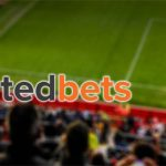 Innovation in iGaming Profiles: Tedbets