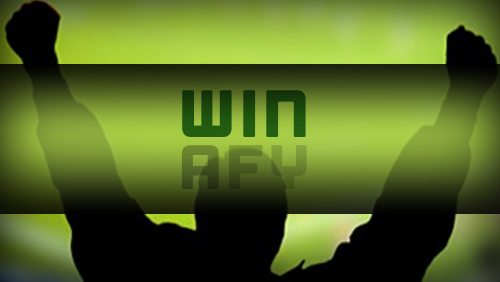 Innovation in iGaming Profiles: Winafy