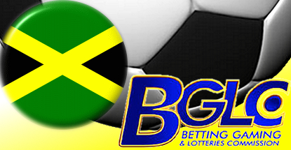 jamaica-betting-act-amended