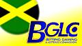 jamaica-betting-gaming-lotteries-thumb