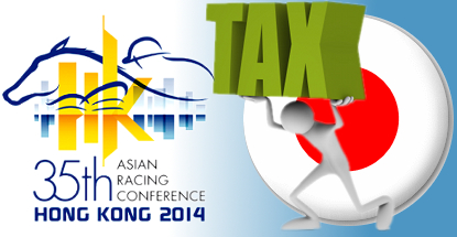 japan-tax-asian-racing-conference