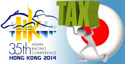 japan-tax-asian-racing-conference