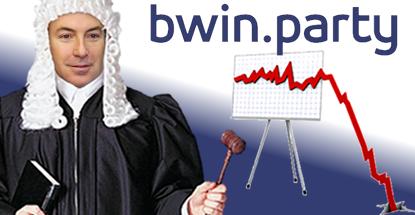 jason-ader-bwin-party-prosecution