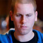 Jeff Madsen Wins the HPT Californian State Poker Championship