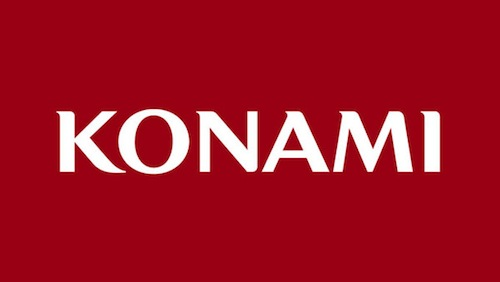 Konami planning investment in Japanese casino