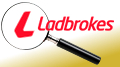 UK ad watchdog to see if Ladbrokes Life posters too sexy and/or glamorous