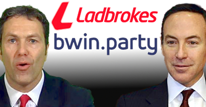ladbrokes-bwin-party-ader-glynn