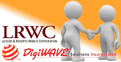 lrwc-digiwave-acquisition