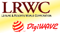 LRWC to acquire PAGCOR eGames operator Digiwave Solutions