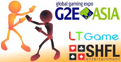 lt-game-shfl-g2e-asia