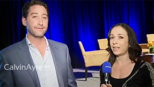 CEO Matthew Katz on Payment Processing in US Market