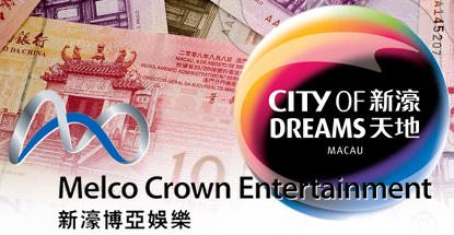 melco-crown-city-of-dreams