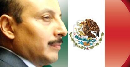 mexico-casino-rojas-cardona