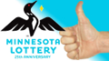 Minnesota Lottery's online scratchers will live after Gov. Dayton vetoes kill bill