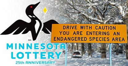 minnesota-lottery-endangered-species