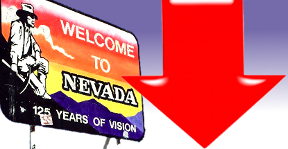 nevada-online-poker-revenue-falls