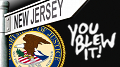 new-jersey-doj-sports-betting-thumb