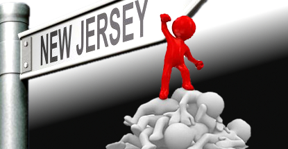 new-jersey-no-competition