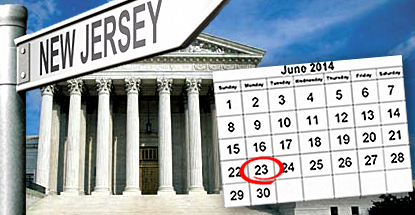 new-jersey-sports-bet-supreme-court