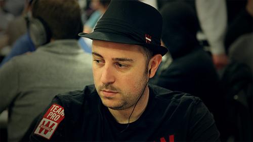 Life Outside Poker: Nicolas Levi – Poker Player to Businessman