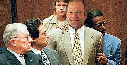 norbert-teufelberger-acquitted