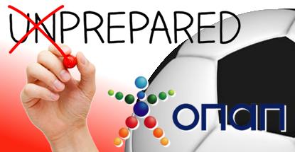 opap-world-cup-sportsbook