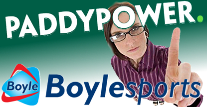 paddy-power-boylesports-finger-wag