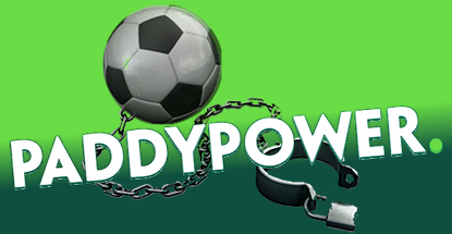 paddy-power-football-results