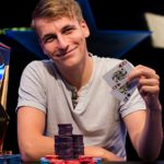 Philipp Gruissem Wins the €25K EPT Grand Final High Roller