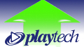 Playtech Q1 revenue jumps nearly one-third but poker continues to lag