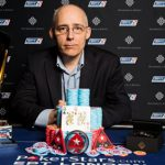 Poker High Rollers: Separating the Whales from the Sharks