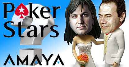 pokerstars-amaya-acquisition