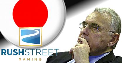 rush-street-gaming-bluhm-japan