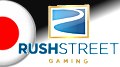 Rush Street interested in Japan casino but fails to make analysts' shortlist
