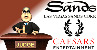 sands-caesars-court-rulings