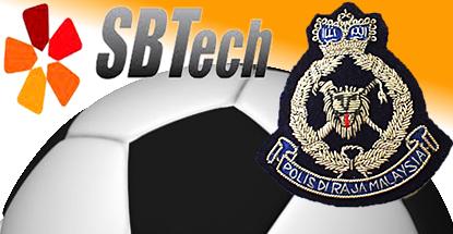sbtech-football-malaysia