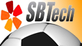 As World Cup approaches, SBTech preps Asian sportsbook, Malaysia preps the cane