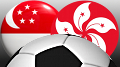 Singapore busts female-friendly online football betting operation