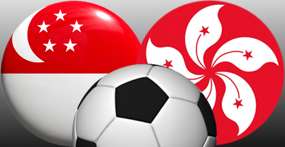 singapore-hong-kong-football