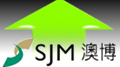 SJM Holdings profit nudges up in H1 but Macau casino market share slips